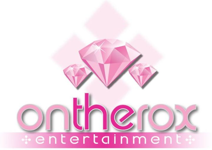 On The Rox Entertainment, LLC:   Booking and Entertainment Consulting Agency Tour Dates