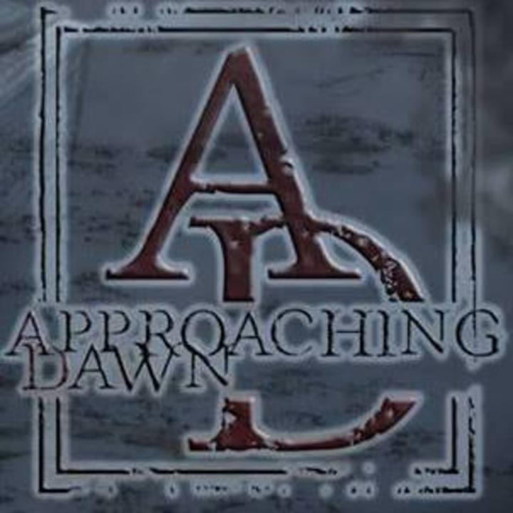 Approaching Dawn Tour Dates