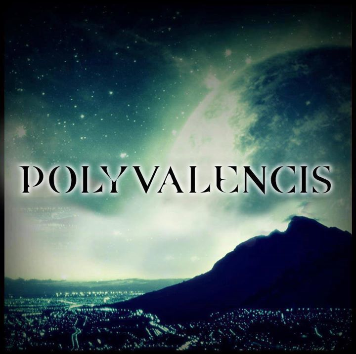 PolyValencis Tour Dates