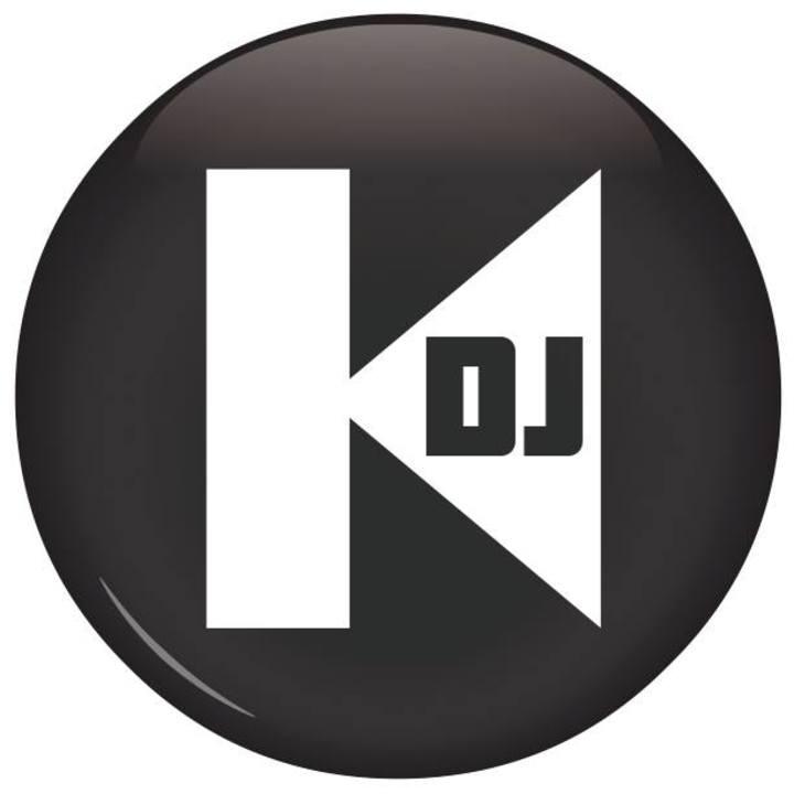 DJ KAPITAL Tour Dates