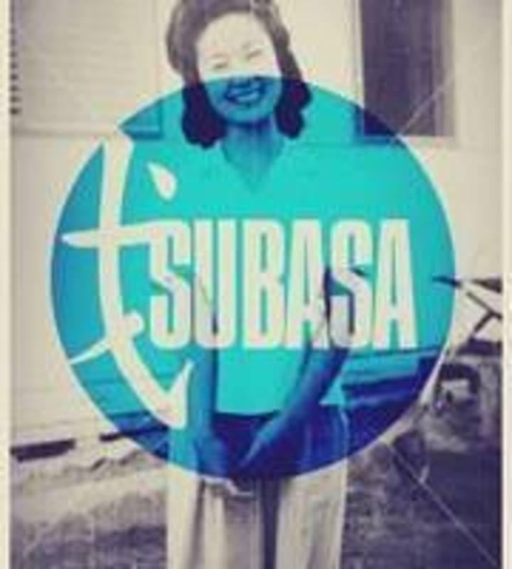 Tsubasa Tour Dates