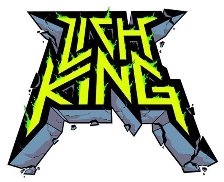 Lich King Tour Dates