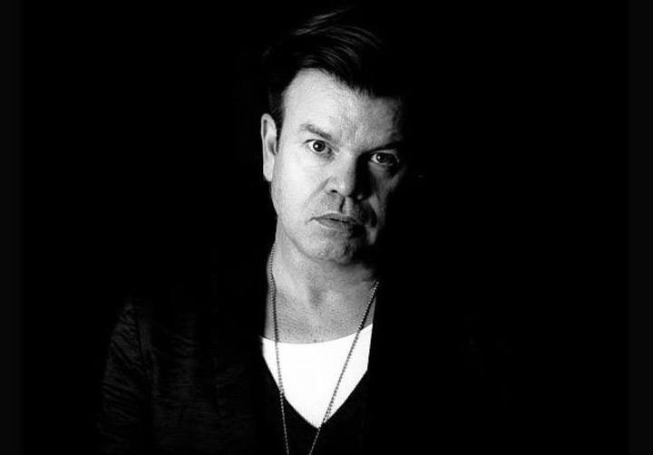 Paul Oakenfold @ Ruby Skye - San Francisco, CA