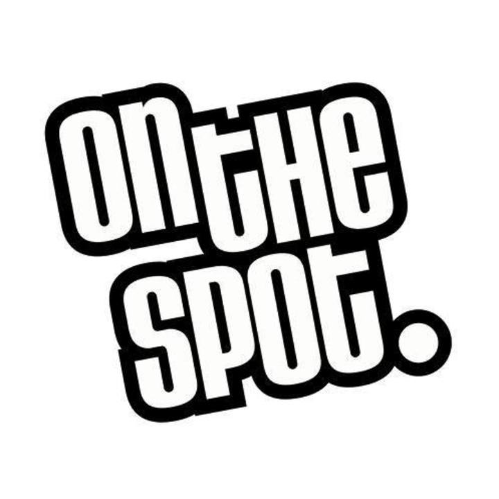 On The Spot Tour Dates