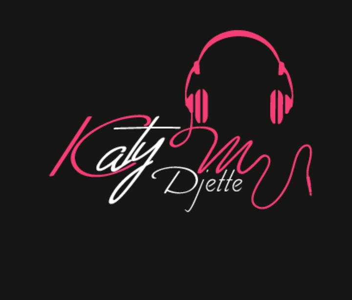 Djette Katy Fan Page Tour Dates