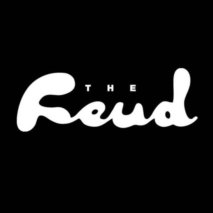 The Feud Tour Dates