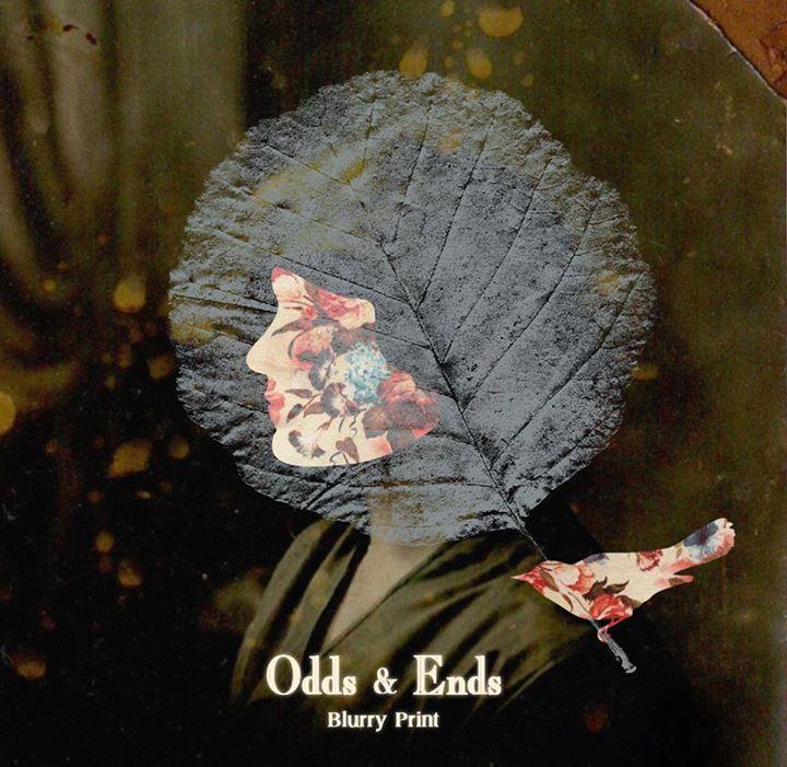 Odds & Ends (O&E) Tour Dates