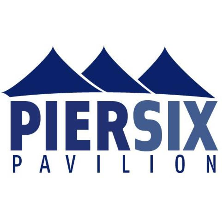 Pier Six Pavilion Tour Dates