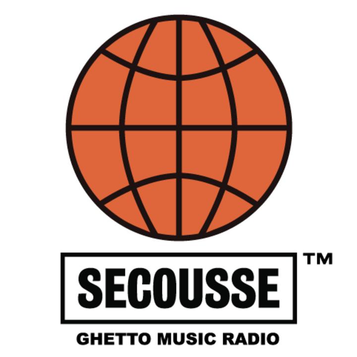 Secousse Tour Dates