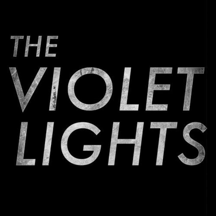 The Violet Lights Tour Dates
