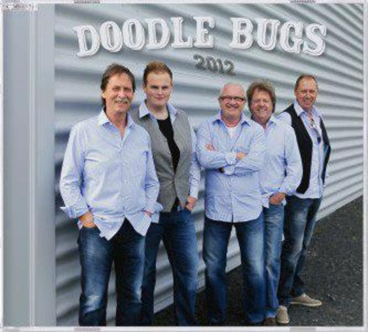 Doodle Bugs Tour Dates