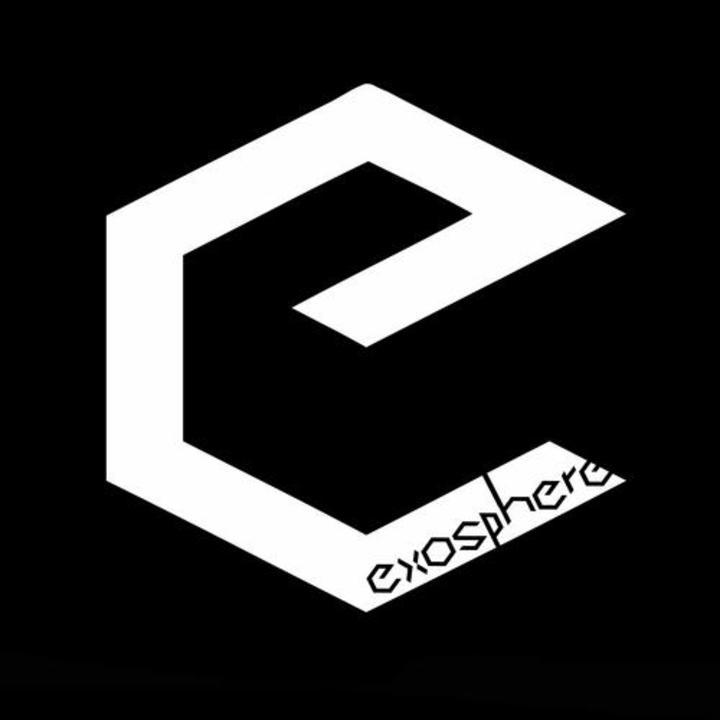 Exosphere Tour Dates