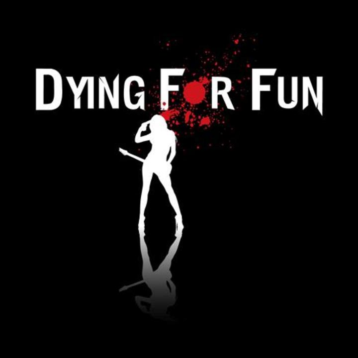 Dying For Fun Tour Dates