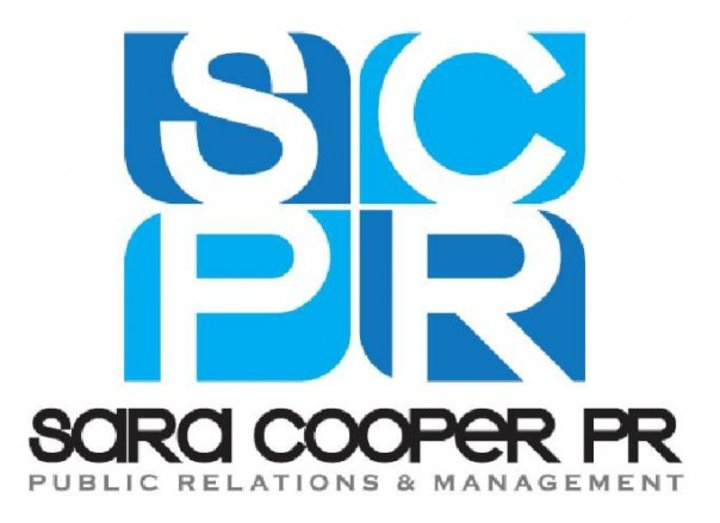 Sara Cooper Management & PR Tour Dates