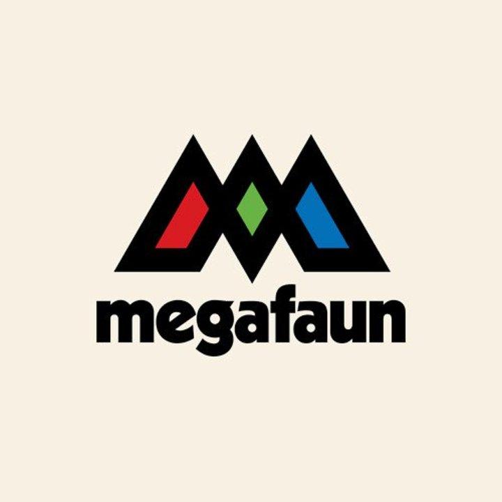 Megafaun Tour Dates