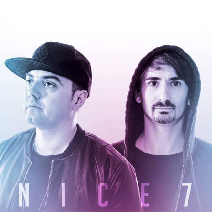 Nice7 Tour Dates