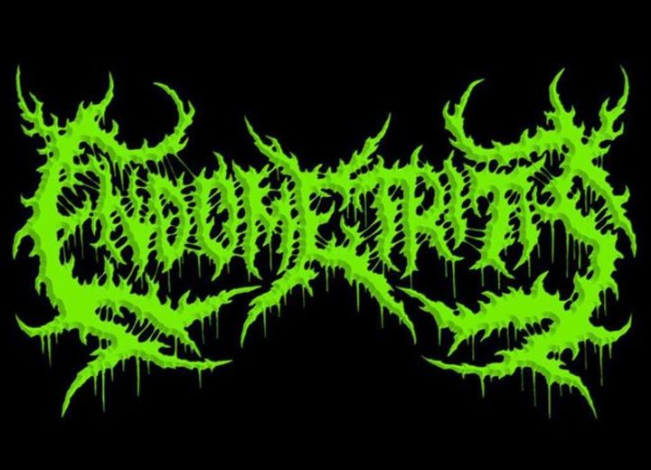 Endometritis Tour Dates