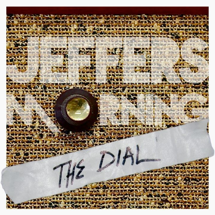 Jeffers Morning Tour Dates