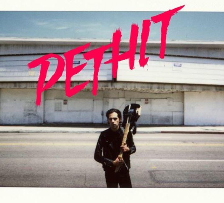 Thiago Pethit Tour Dates