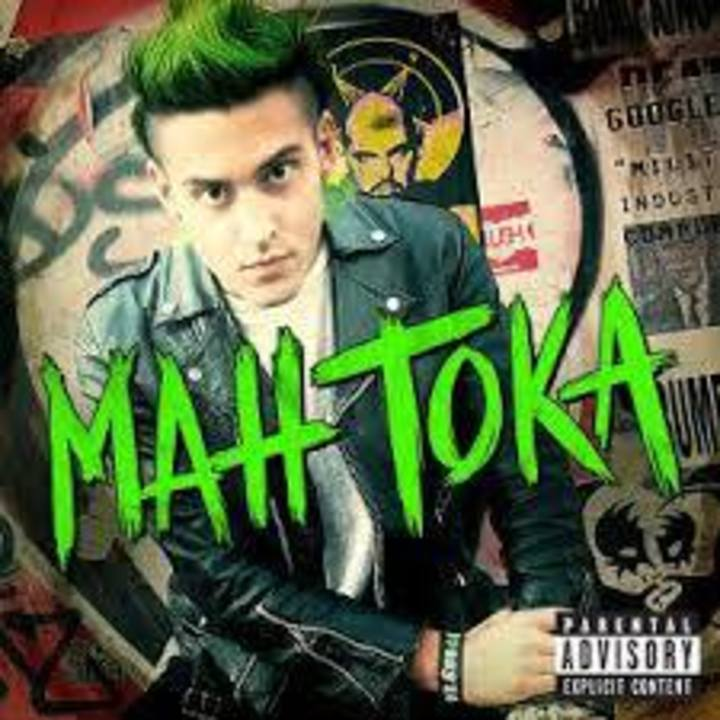 Matt Toka Tour Dates