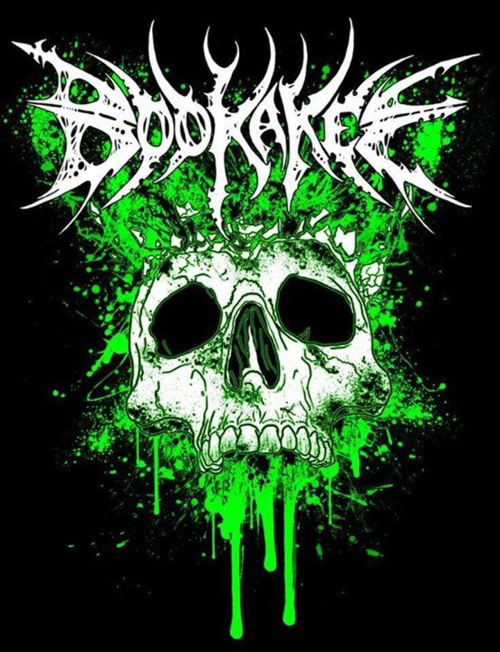Bookakee Tour Dates
