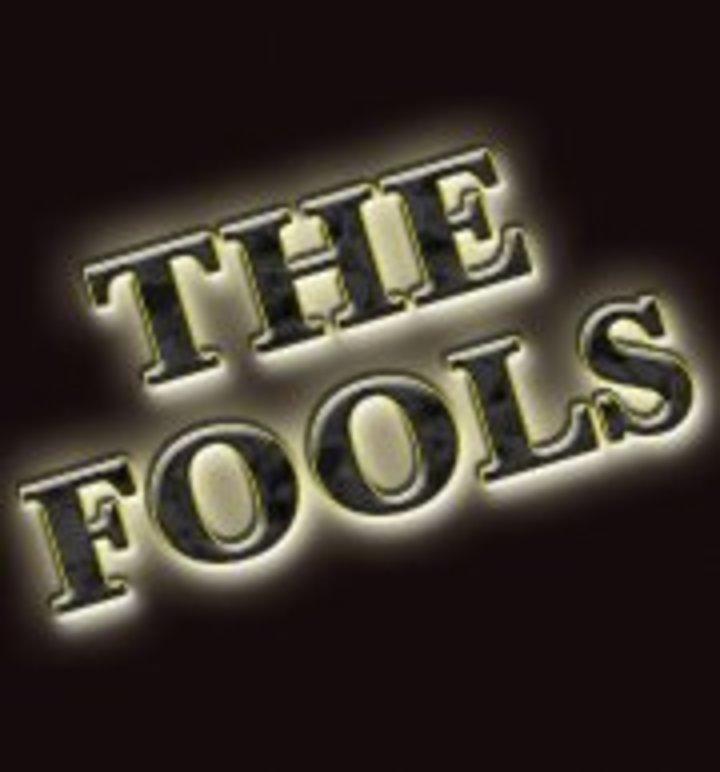The Fools @ Blue Ocean Music Hall - Salisbury, MA