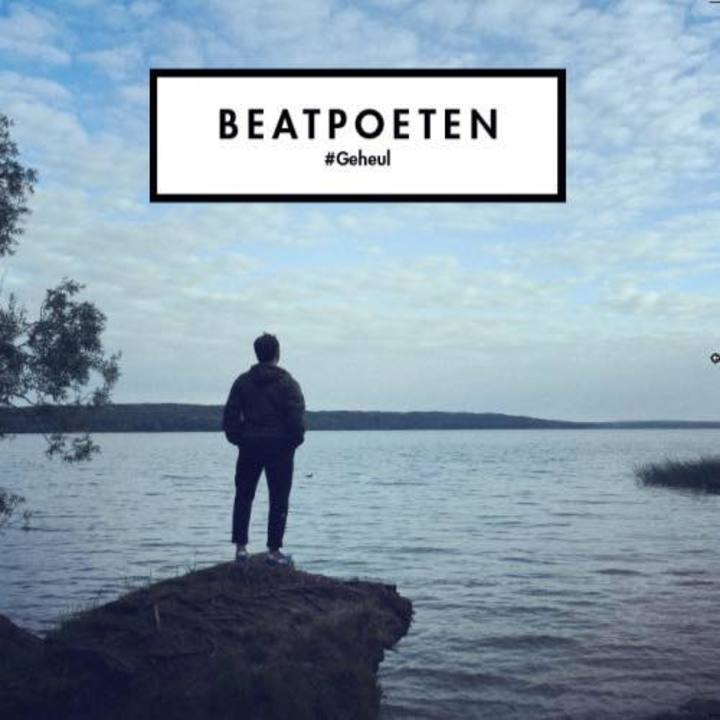 Beatpoeten Tour Dates