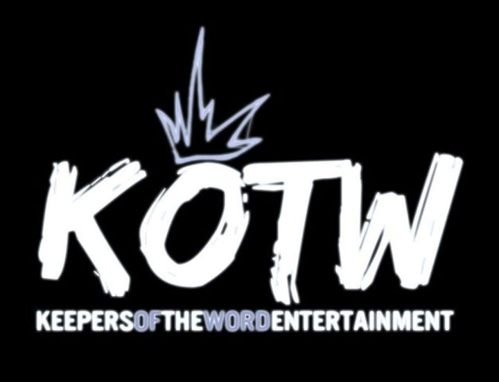 KOTW Entertainment Tour Dates