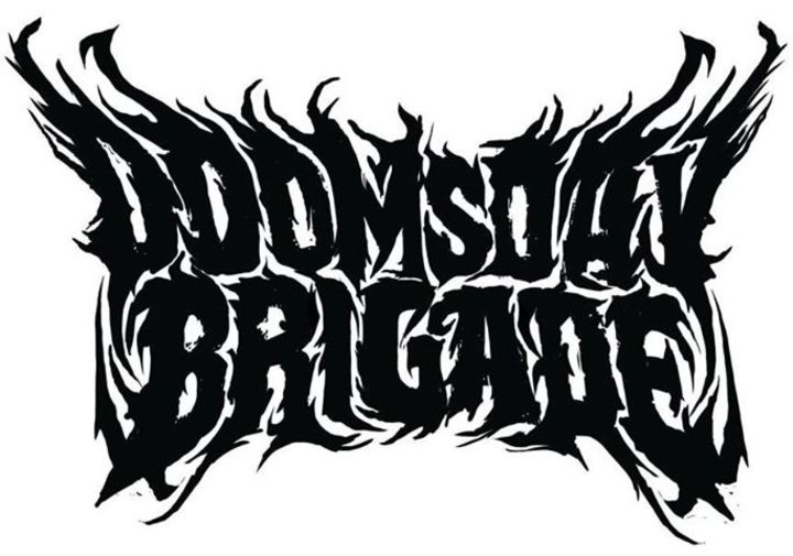 Doomsday Brigade Tour Dates