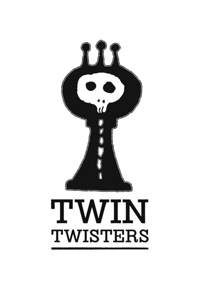 Twin Twisters Tour Dates