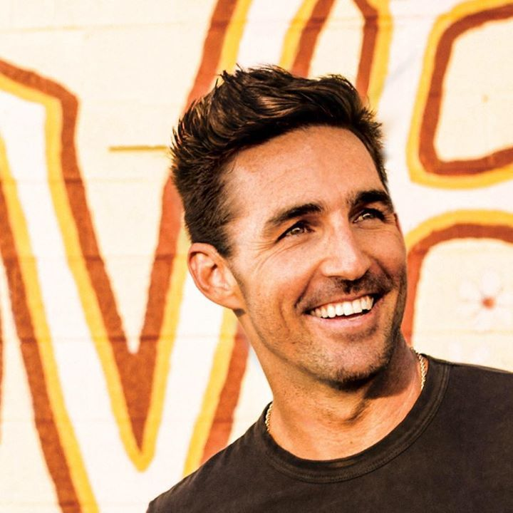 Jake Owen @ Harrah's Gulf Coast Casino - Biloxi, MS