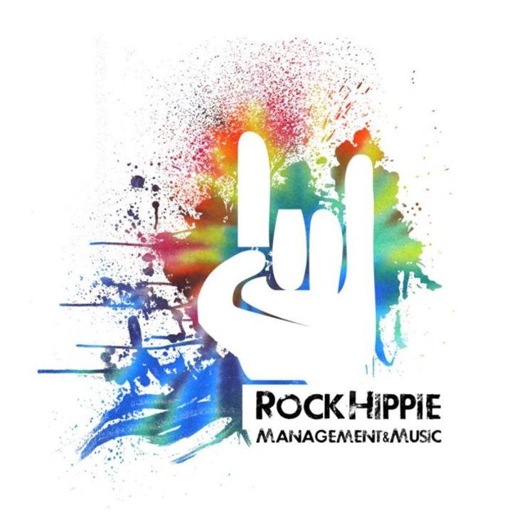 Rock Hippie Management & Music Tour Dates
