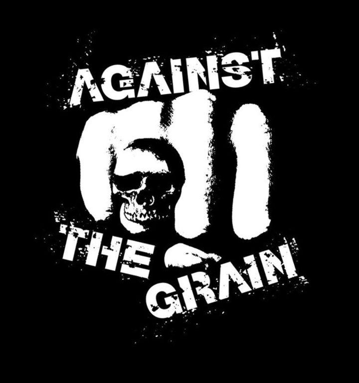 Against the Grain Tour Dates
