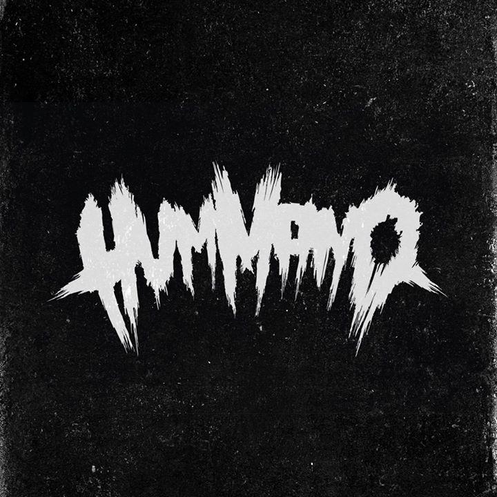 Hummano Tour Dates