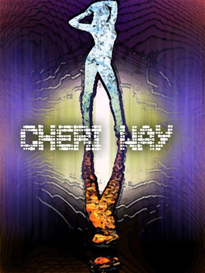 Cheri Way Tour Dates