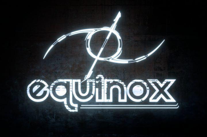 EquinoX Band Tour Dates