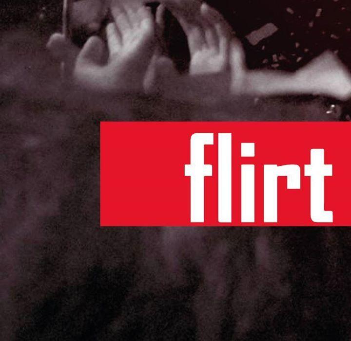 Flirt Tour Dates