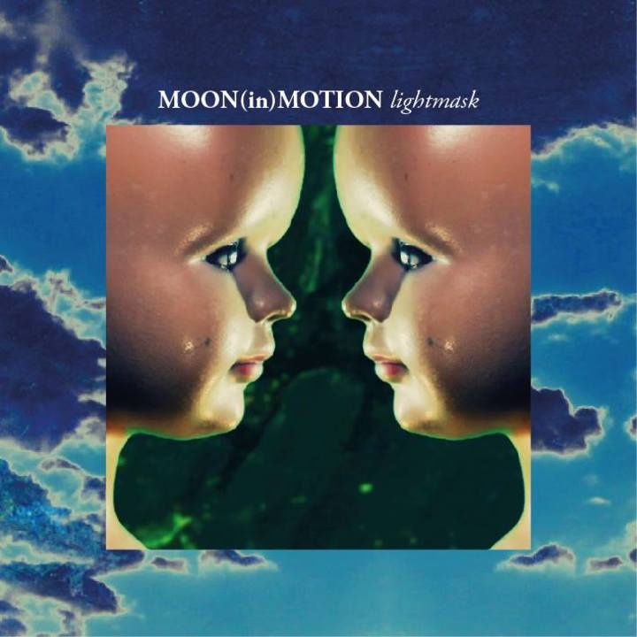 MOON(in)MOTION Tour Dates