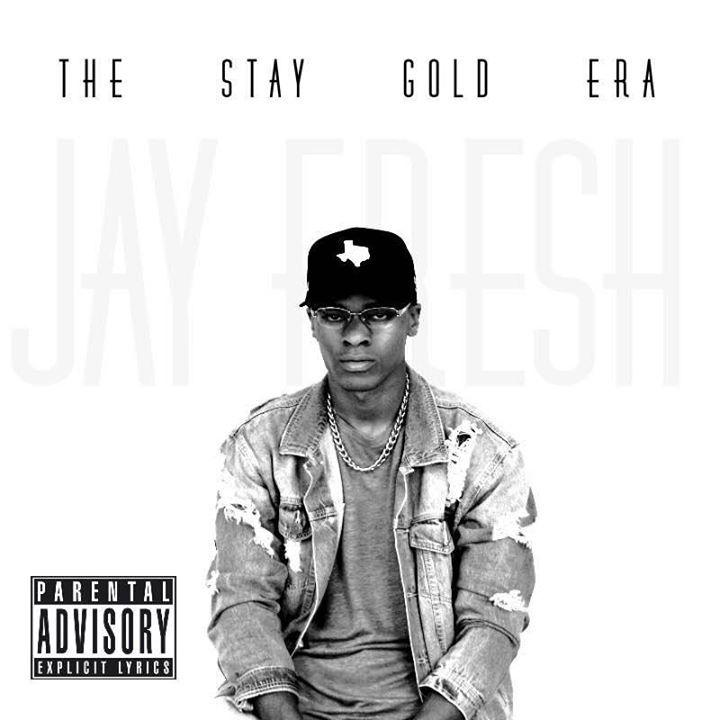 Jay Fresh Tour Dates