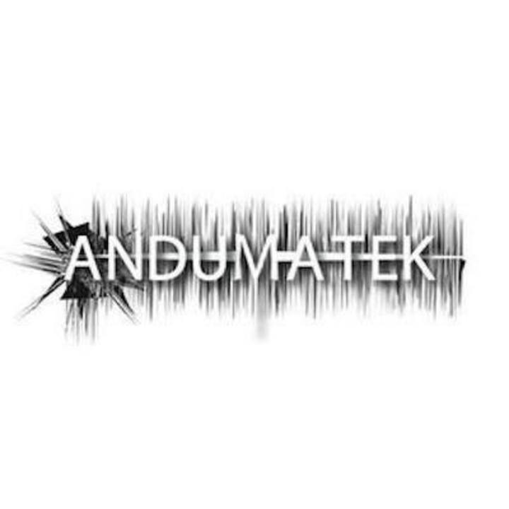 ANDUMATEK Tour Dates
