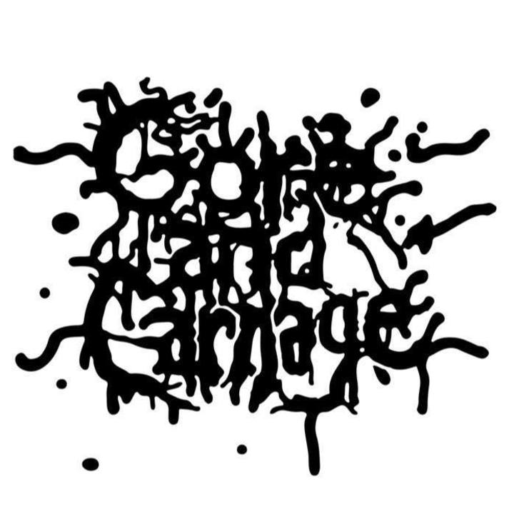 Gore N Carnage Tour Dates