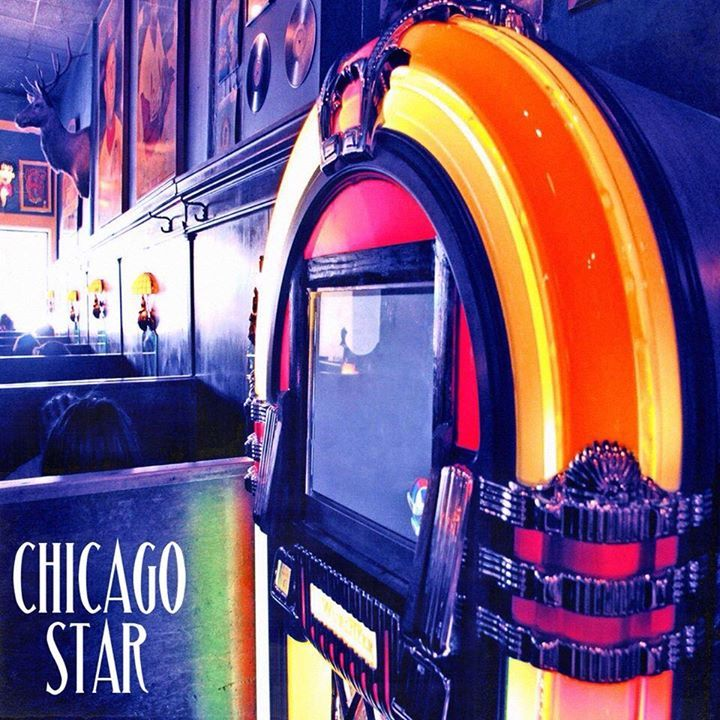 Chicago Star Tour Dates