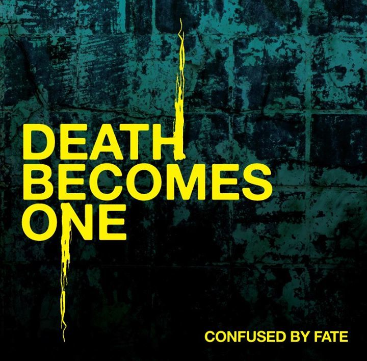 Death Becomes One Tour Dates