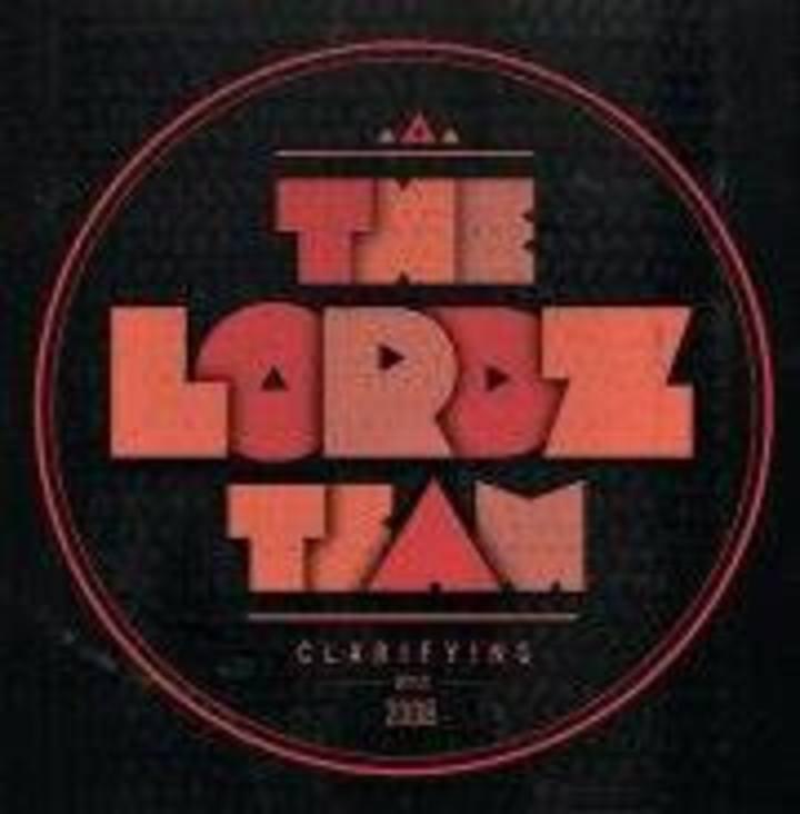 The Lordz Team Tour Dates