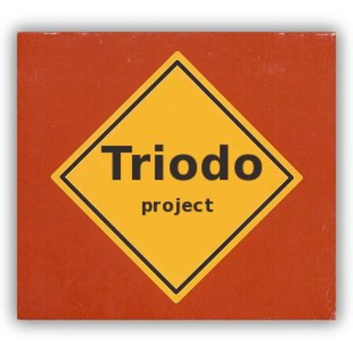Triodo Project Tour Dates