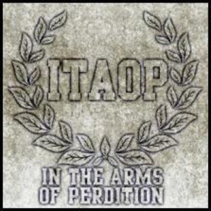 In The Arms Of Perdition Tour Dates