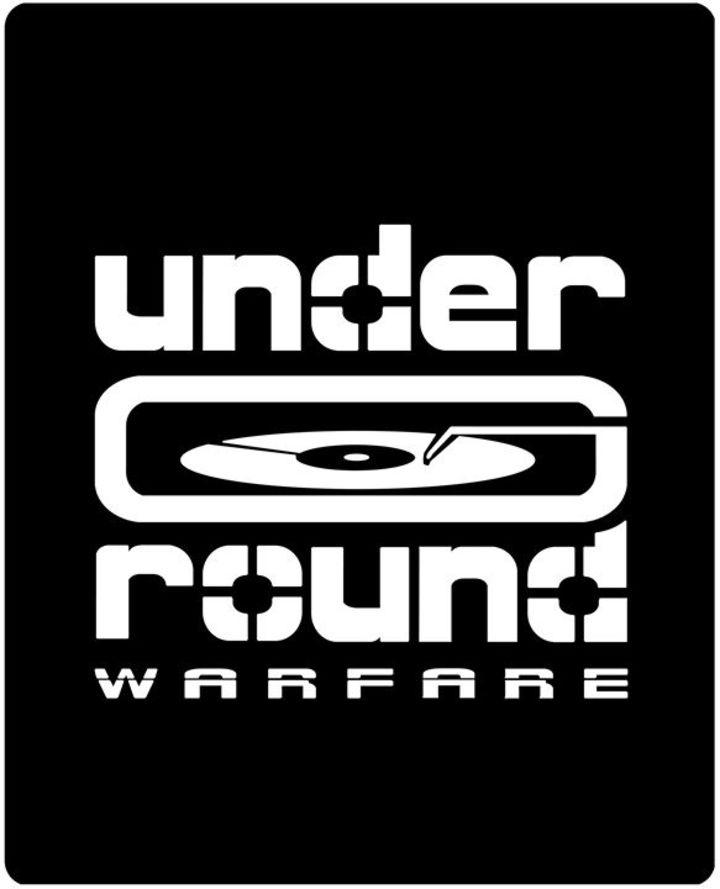 Underground Warfare Tour Dates