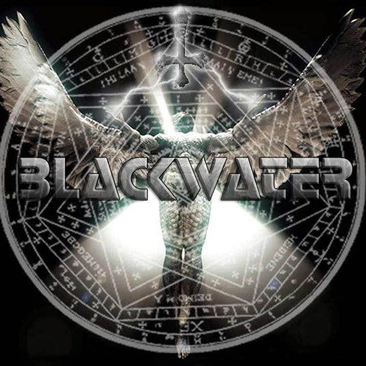 Blackwater Band Tour Dates