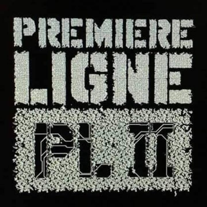 Première Ligne (Skalpel, E.One & Akye) Tour Dates