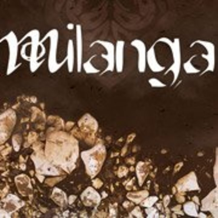 MILANGA Tour Dates